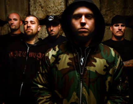 hatebreed web1