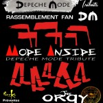 depeche mode tribute mode inside
