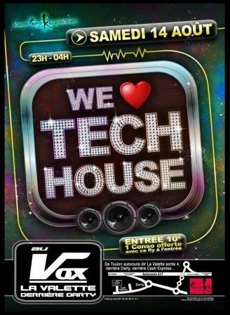 Fly_WELOVETechHouse