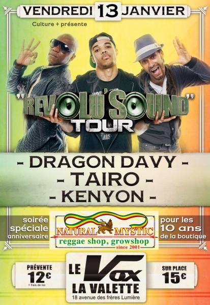 dragon davy-tairo-kenyon web